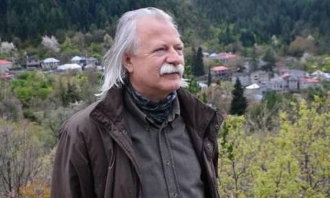 Επιτέθηκαν κι απείλησαν καθηγητή του πανεπιστημίου Ιωαννίνων