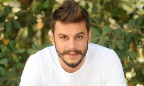 Λεωνίδας Καλφαγιάννης: Θύμα σοβαρού τροχαίου ο γνωστός ηθοποιός - Εσπευσμένα στο χειρουργείο