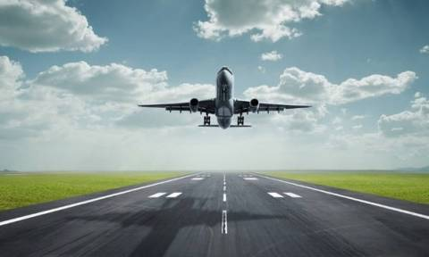 Κύπρος: «Απογειώθηκαν» οι τιμές των αεροπορικών εισιτηρίων μετά το «λουκέτο» γνωστής εταιρείας