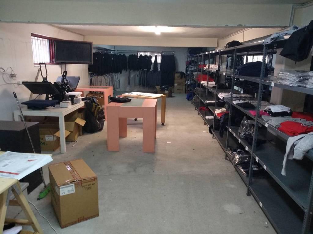 Θεσσαλονίκη: Εξαρθρώθηκε πολυμελής σπείρα που πουλούσε προϊόντα «μαϊμού» μέσω ίντερνετ