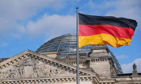Σκληρή κριτική Βερολίνου στην Ελλάδα για την κατάσταση στη Μόρια