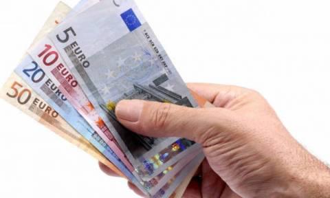 ΟΑΕΔ: Αυτά είναι τα επιδόματα για όσους δεν δικαιούνται επίδομα ανεργίας
