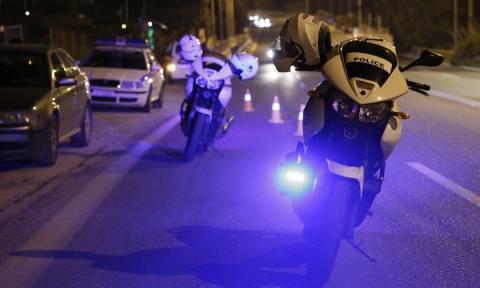 Επιχείρηση της ΕΛ.ΑΣ. για εξάρθρωση σπείρας διακίνησης μεταναστών - Συνελήφθησαν αστυνομικοί