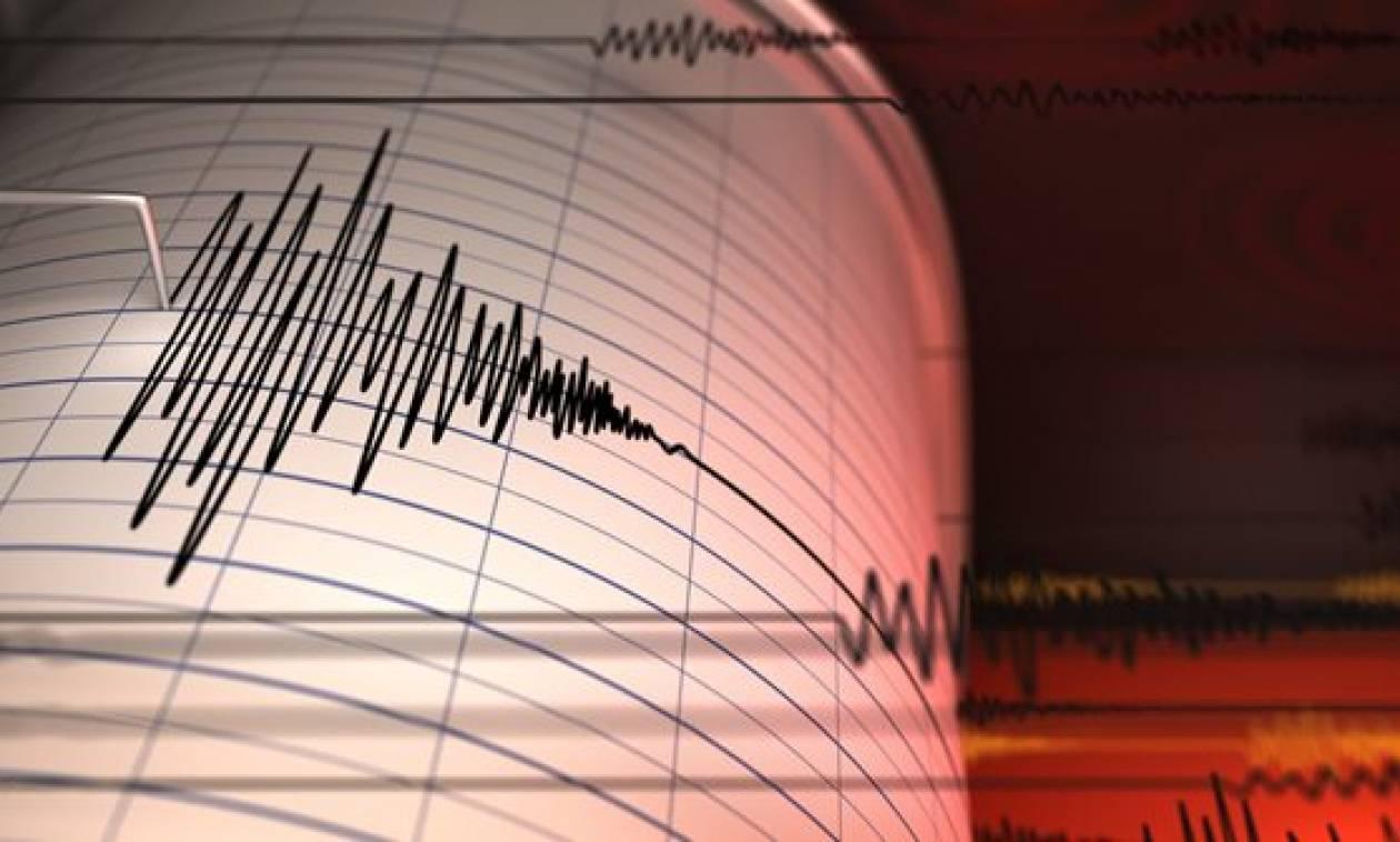 Σεισμός 6,8 Ρίχτερ στη Ζάκυνθο: Προειδοποίηση για τσουνάμι
