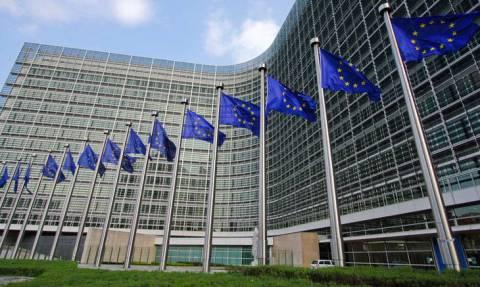 Στην έκθεση των θεσμών για την Ελλάδα οι απαντήσεις για τις συντάξεις