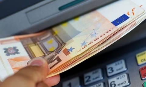ΟΠΕΚΕΠΕ: Σήμερα η πληρωμή για τις αγροτικές επιδοτήσεις