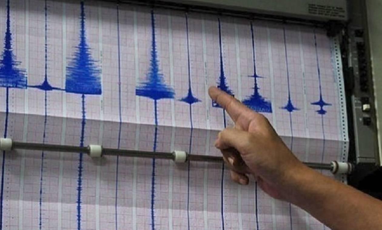 Σεισμός Ζάκυνθος: Τι πρέπει να κάνετε σε περίπτωση σεισμού