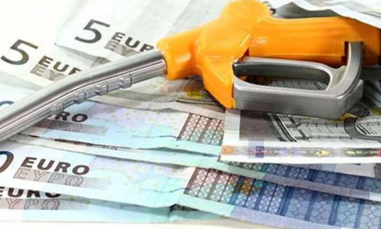 Επίδομα θέρμανσης 200 ευρώ από την Περιφέρεια Στερεάς Ελλάδας - Δείτε ποιοι είναι οι δικαιούχοι