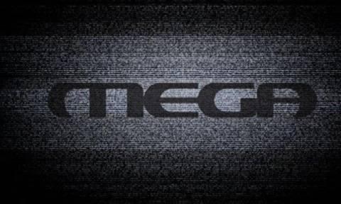 Οριστικό - Την Κυριακή (28/10) το «μαύρο» στο MEGA - Η επίσημη ανακοίνωση της Digea
