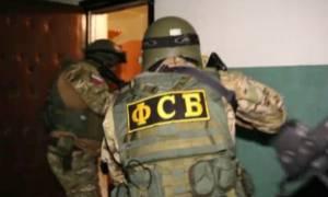 Συναγερμός στη Ρωσία: Συνέλαβαν τζιχαντιστές του ISIS λίγο πριν «πνίξουν» τη Μόσχα στο αίμα