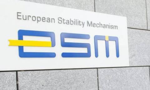 ESM: Σε καλύτερη θέση η Ελλάδα σε σχέση με οκτώ χρόνια πριν, αλλά...