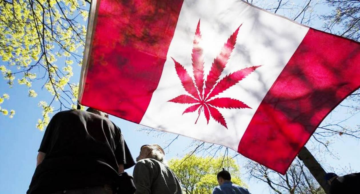 Καναδάς: Ξεπούλησε η κάνναβη - Κλειστά τα καταστήματα τρεις μέρες τη βδομάδα λόγω αυξημένης ζήτησης