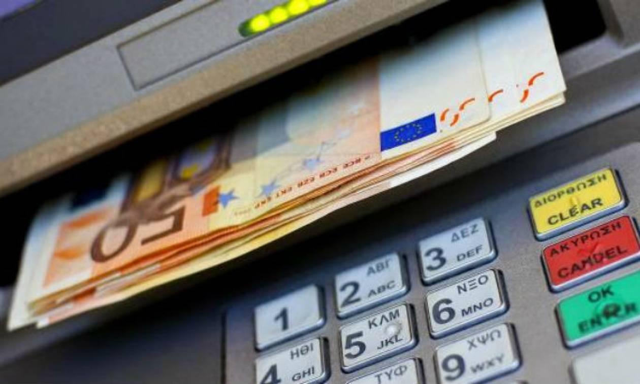Συντάξεις: Εβδομάδα πληρωμών για όλα τα Ταμεία - Οι ημερομηνίες καταβολής