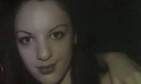 Δώρα Ζέμπερη - Η αδερφή της ξεσπά: «Υπάρχουν άνθρωποι που είδαν πολλά – Αλλά δεν καταθέτουν»