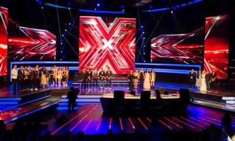 Νικητής του ελληνικού X-Factor μόλις έγινε μπαμπάς!