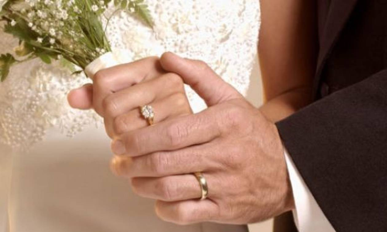 Γιατρός από την Κρήτη έκανε «μαϊμού» γάμο στην…. Χαλκίδα