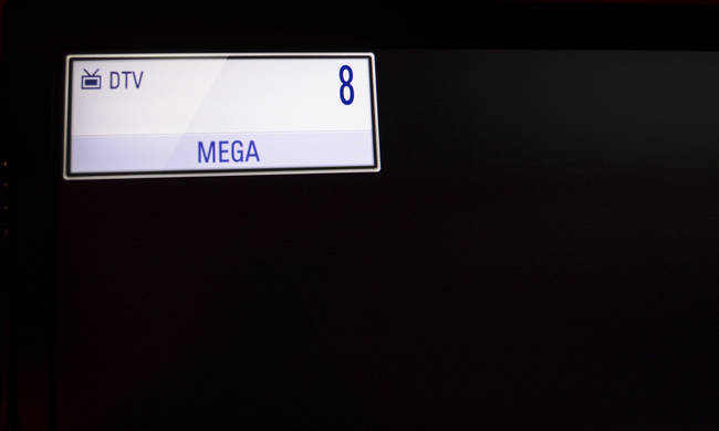 mayro mega