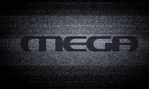 MEGA: Για αυτούς τους λόγους έκλεισε το κανάλι έπειτα από 29 χρόνια (vids)