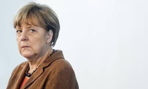 Ραγδαίες εξελίξεις στη Γερμανία: Το SPD γυρίζει την «πλάτη» στη Μέρκελ– «Κλυδωνίζεται» η κυβέρνηση