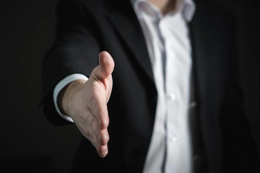Ψάχνεις δουλειά; ΕΔΩ θα δείτε τις νέες προσλήψεις μέσω ΑΣΕΠ