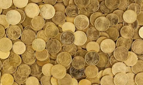 Κοινωνικό Μέρισμα: Δείτε πόσα χρήματα θα πάρετε - Τι θα γίνει με το επίδομα θέρμανσης