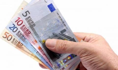 Επίδομα 600 ευρώ σε χιλιάδες οικογένειες: Αυτοί είναι οι δικαιούχοι - Κριτήρια και προϋποθέσεις