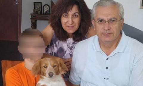 Αρχίζει σήμερα (30/10) η δίκη για την δολοφονία του ζευγαριού που συγκλόνισε τη Κύπρο