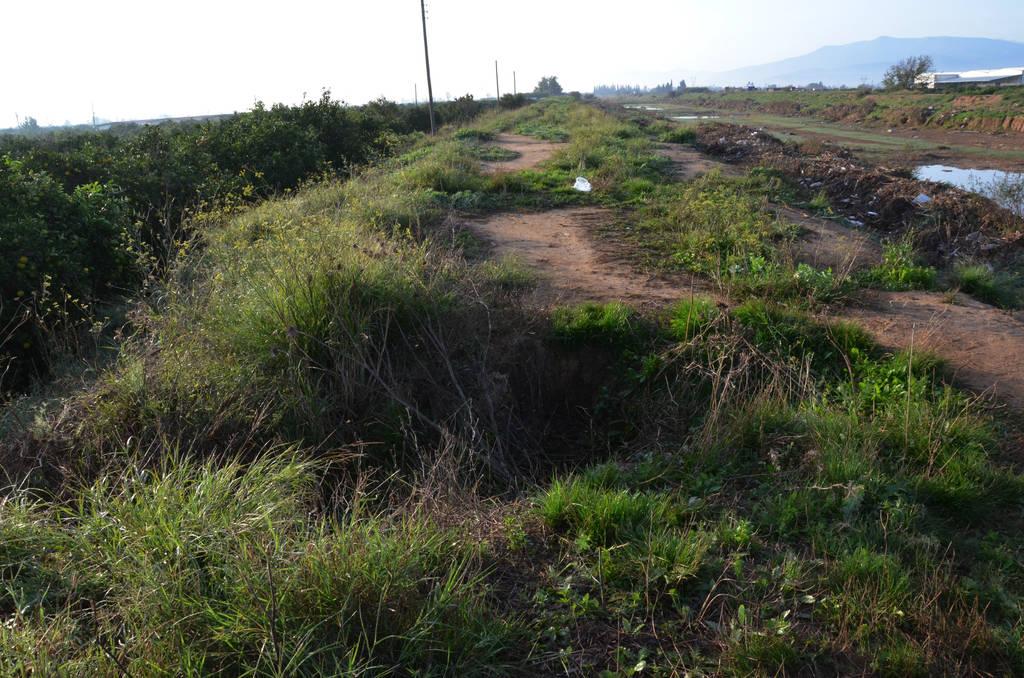 Άργος: Εντοπίστηκε ο αγνοούμενος 25χρονος μοτοσικλετιστής - Δείτε βίντεο και φωτογραφίες