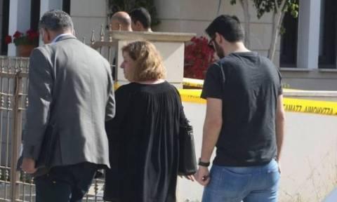 Διπλό φονικό στην Κύπρο: Αλλάζει την ομολογία του ο κατηγορούμενος - Συνέχεια της δίκης στις 5/11