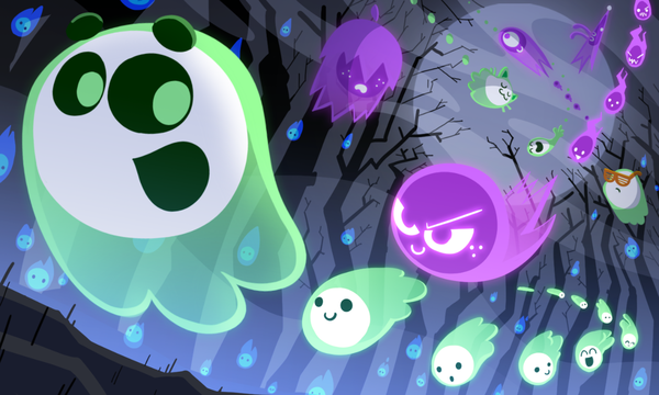 Halloween18 ShareImage