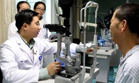 Γιατί ο κινεζικός στρατός στέλνει «κρυφά» χιλιάδες επιστήμονες σε δυτικά πανεπιστήμια;