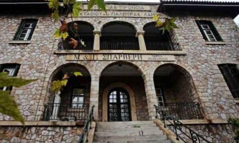 Αυτοψία του Newsbomb.gr στο Γηροκομείο Αθηνών: Εικόνες ντροπής