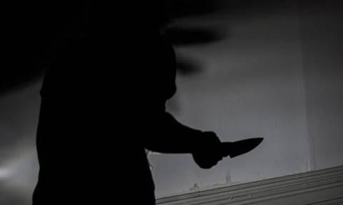 Φρίκη: Τη δολοφόνησε έπειτα από βασανιστήρια 20 χρόνων – Το θάνατο του πατέρα τους ζητούν οι κόρες