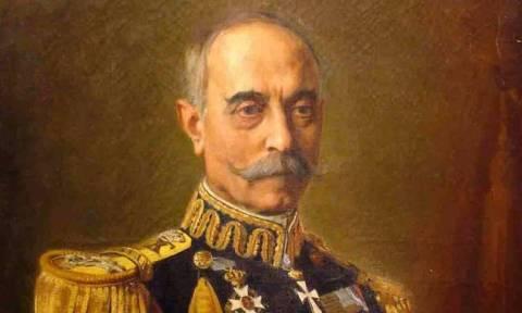 Σαν σήμερα το 1927 η απόπειρα δολοφονίας κατά του Προέδρου της Δημοκρατίας Παύλου Κουντουριώτη