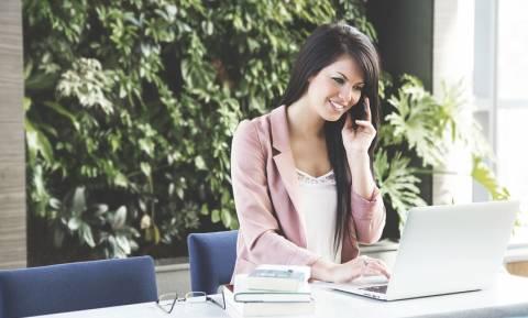ΟΑΕΔ: Αν είσαι άνεργος, ΕΔΩ θα βρεις δουλειά με μισθό έως και 800 ευρώ το μήνα!
