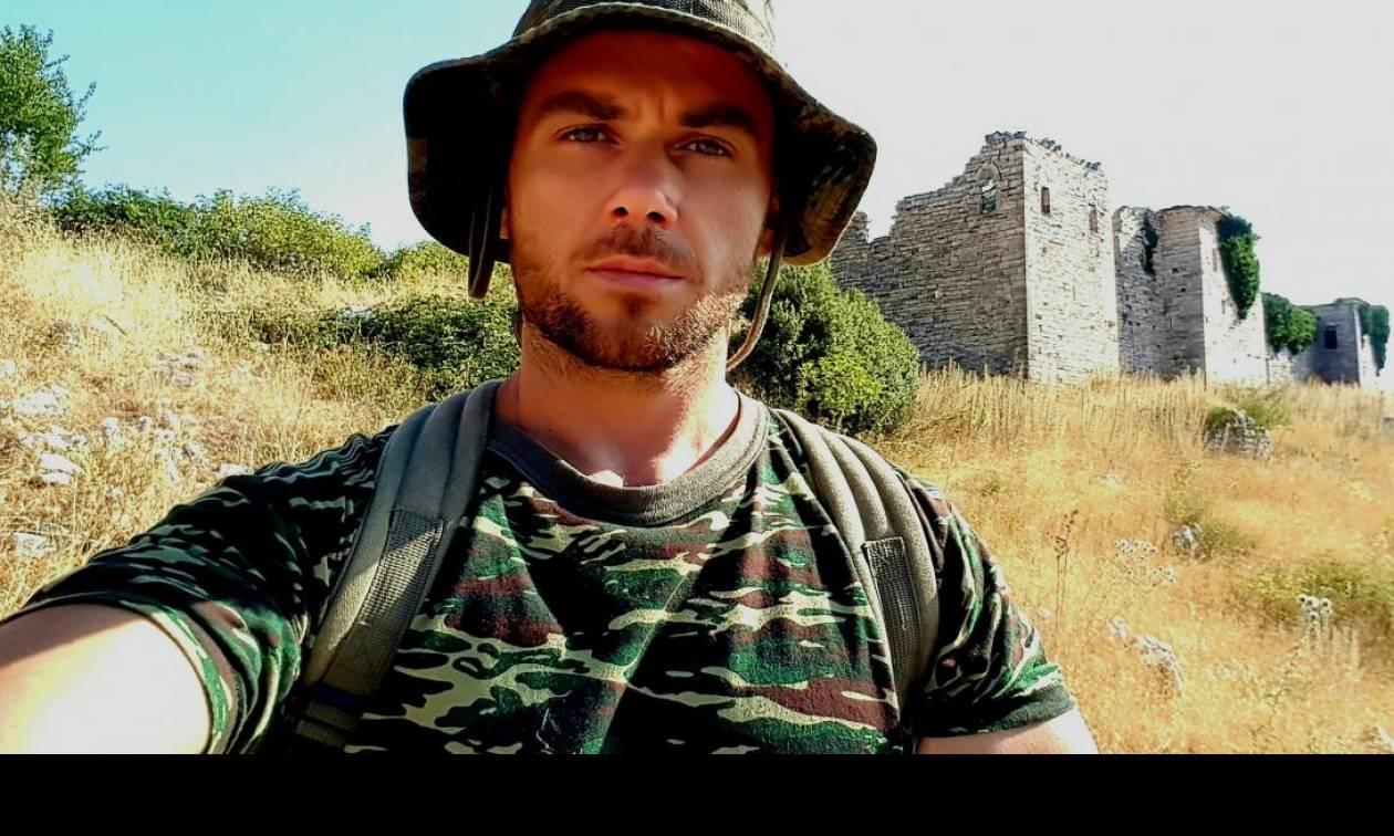 Μαρτυρικός ο θάνατος του Κατσίφα: «Τον έσερναν στα χώματα – Του έριξαν χαριστική βολή»
