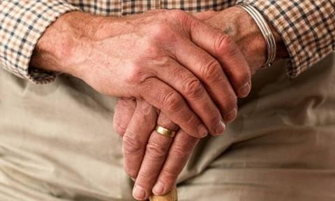 Είστε συνταξιούχος; Τι πρέπει να κάνετε για να πάρετε τα αναδρομικά