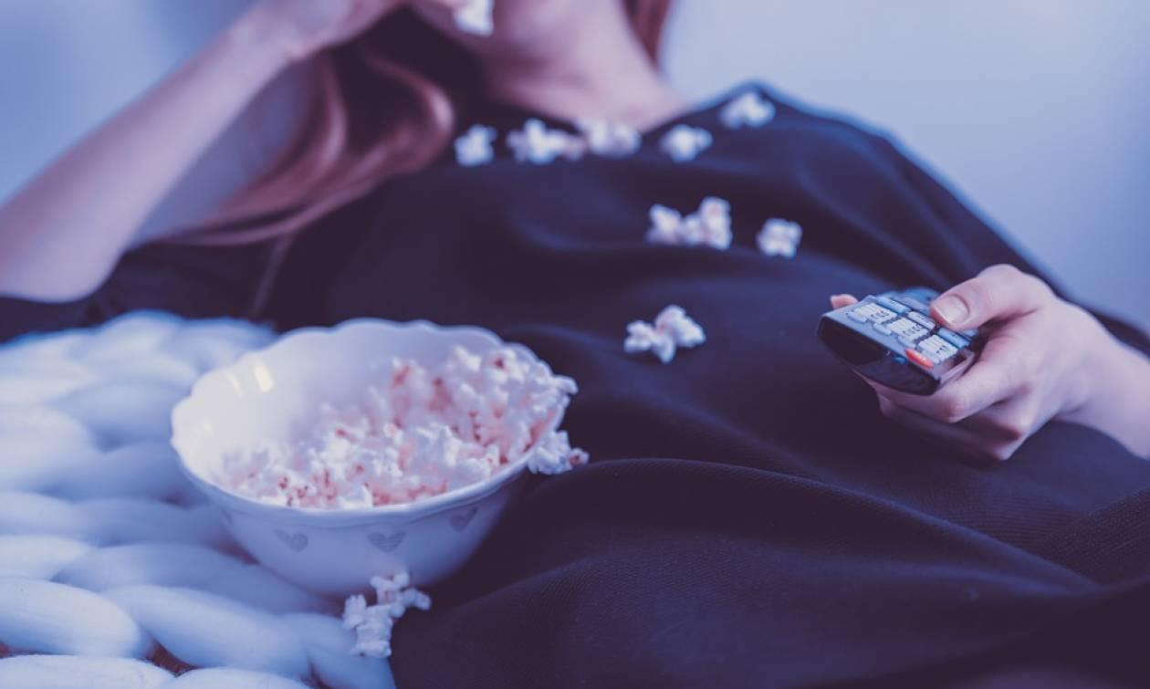 Αυτές είναι οι δέκα πιο ακριβοπληρωμένες ηθοποιοί της τηλεόρασης