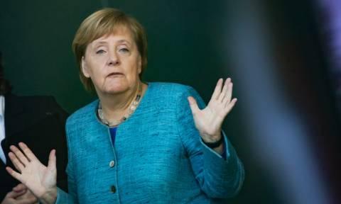 Γερμανία: Ξεκίνησε η κούρσα για τη διαδοχή της Μέρκελ - Ποιοι είναι οι «μνηστήρες»