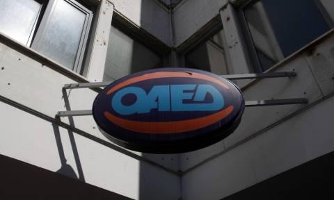 ΟΑΕΔ: Παράταση υποβολής αιτήσεων στο πρόγραμμα διατήρησης νέων θέσεων εργασίας
