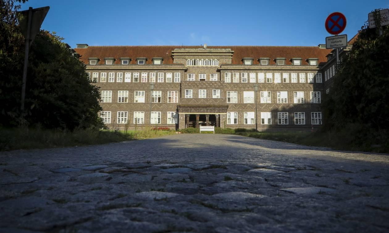 Γερμανία: Ομολόγησε ότι σκότωσε 100 ασθενείς ο νοσηλευτής - serial killer