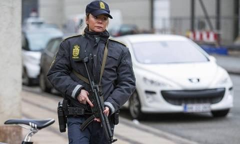 Συναγερμός στη Δανία: Απόπειρα δολοφονίας κατά γνωστού Ιρανού πολιτικού