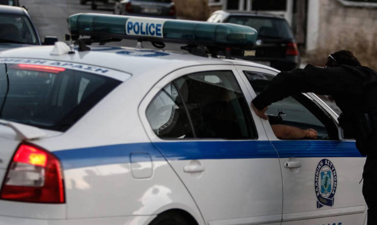 Έβρος: Μετά τους αστυνομικούς προφυλακιστέος και ο αγρότης για το κύκλωμα διακίνησης μεταναστών