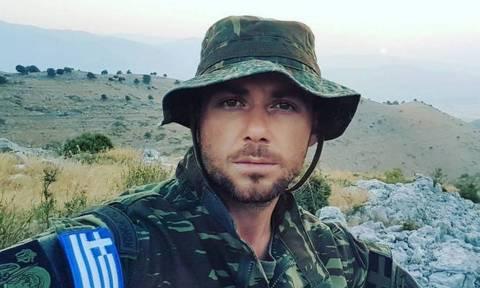 «Βόμβα» από το δικηγόρο της οικογένειας Κατσίφα: Οι Αλβανοί δεν μας δίνουν ούτε ένα επίσημο έγγραφο