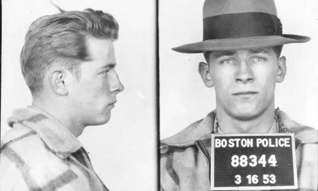 Νεκρός ο νο.1 καταζητούμενος των ΗΠΑ: Βίαζε και σκότωνε χωρίς έλεος αλλά ήταν και «καρφί» του FBI