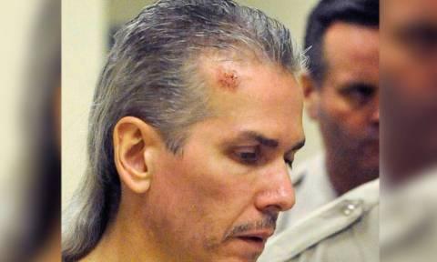 Τα τελευταία λόγια ενός θανατοποινίτη που είχε διαπράξει φρικτό έγκλημα ήταν ένα… αστείο!
