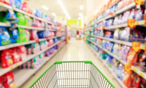 Supermarkets see turnover rise 7.5 pct in 2017