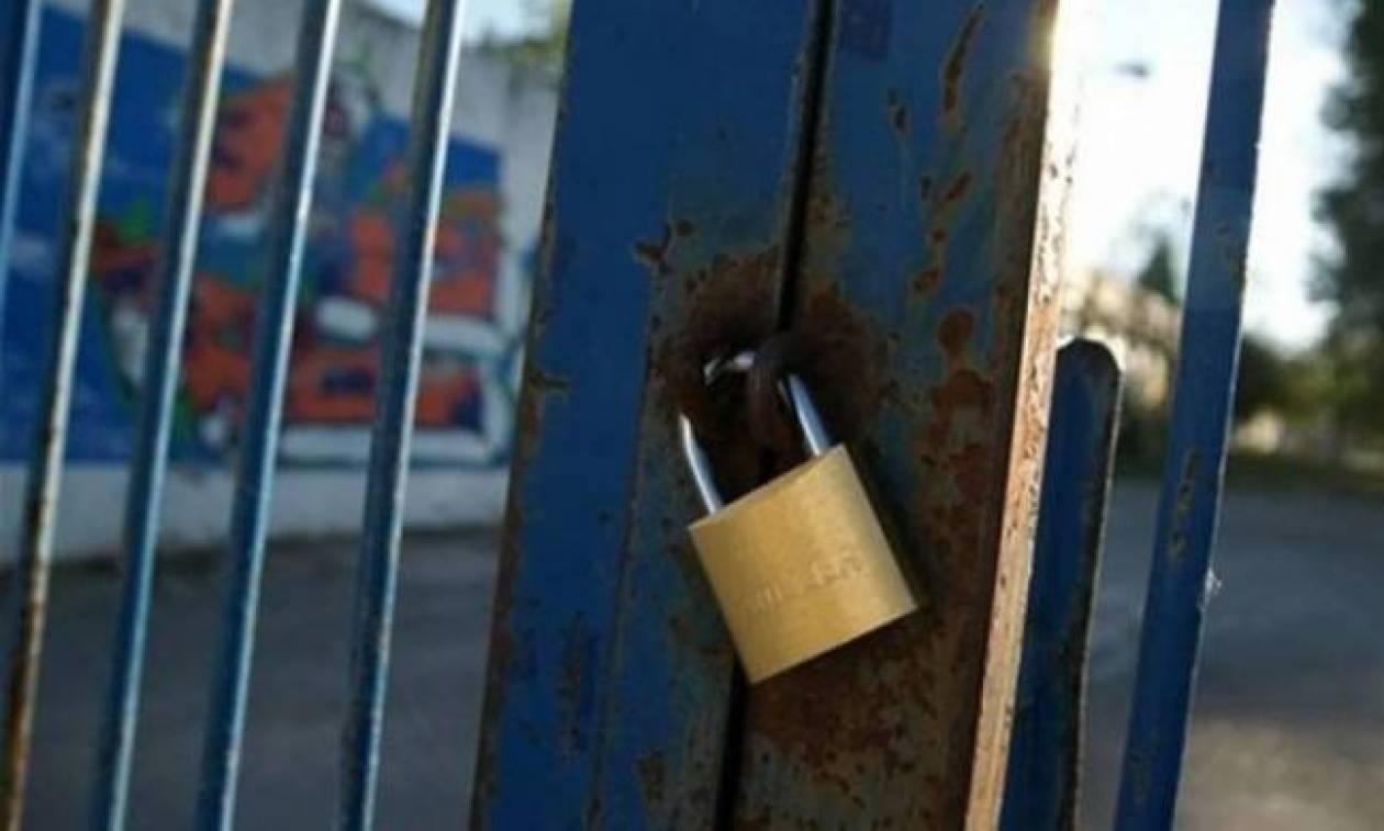 Σεισμός Ζάκυνθος: Κλειστά και την Τετάρτη (31/10) όλα τα σχολεία στο νησί