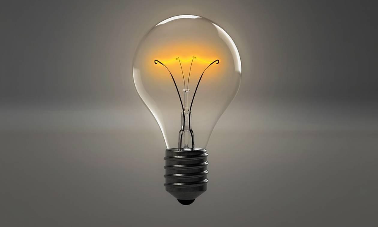 ΔΕΗ: Από την 1η Νοεμβρίου το μειωμένο νυχτερινό τιμολόγιο ρεύματος - Ποιες ώρες ισχύει
