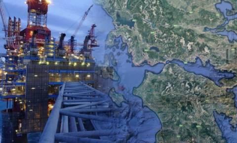 Ραγδαίες εξελίξεις: Αρχίζουν οι γεωτρήσεις για υδρογονανθρακές σε Ιόνιο, Πατραϊκό, Κατάκολο
